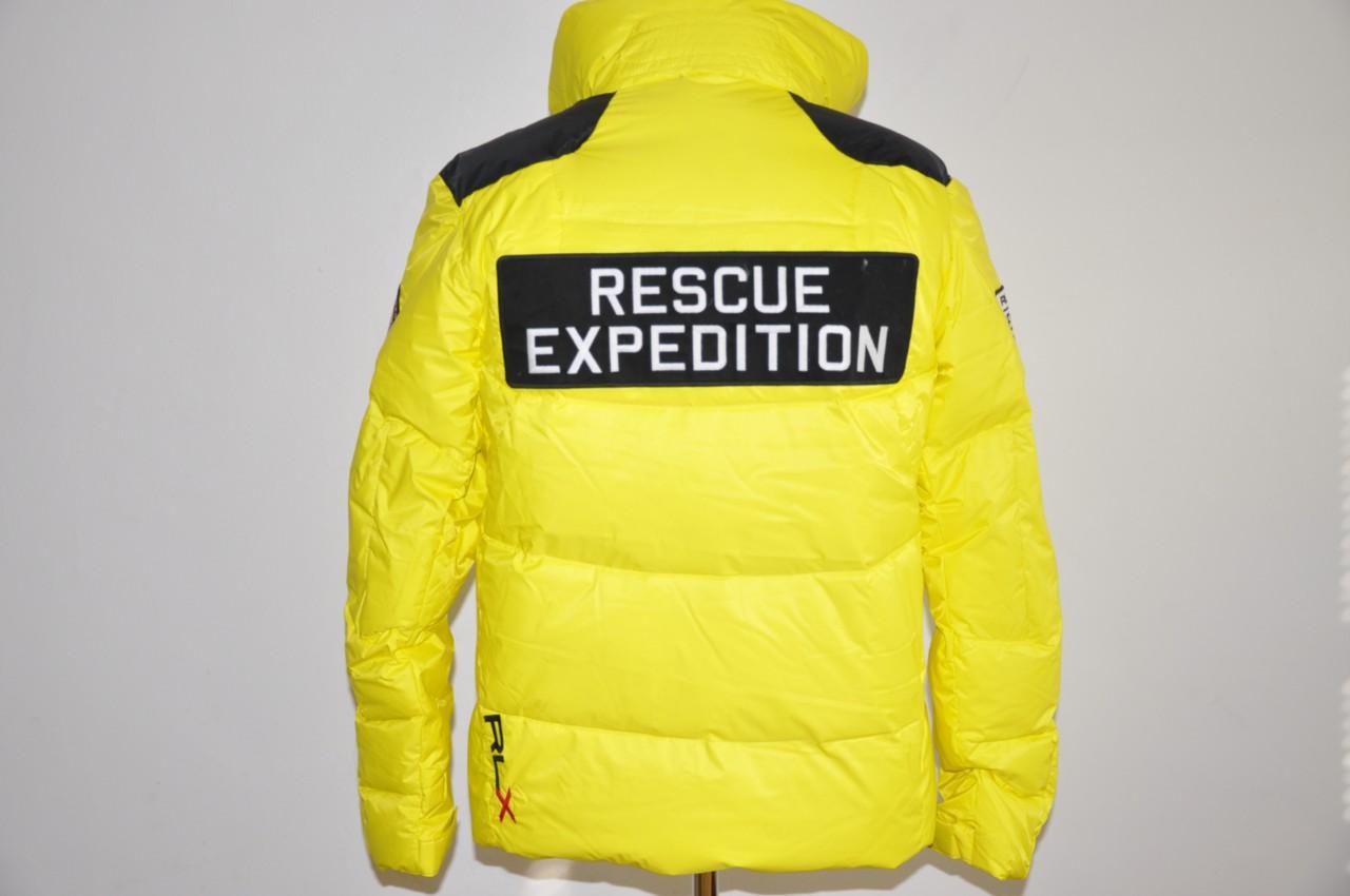 rlx-radial-jacket-back-polo-ralph-lauren