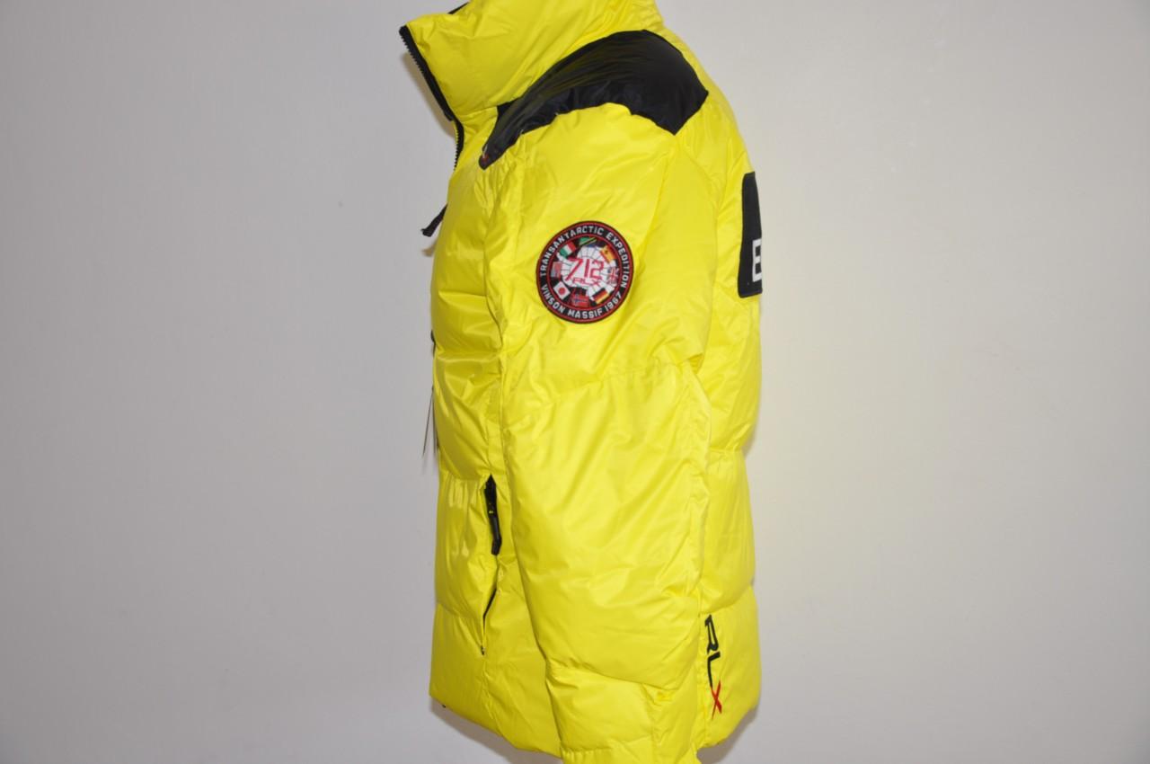rlx-radial-jacket-polo-side