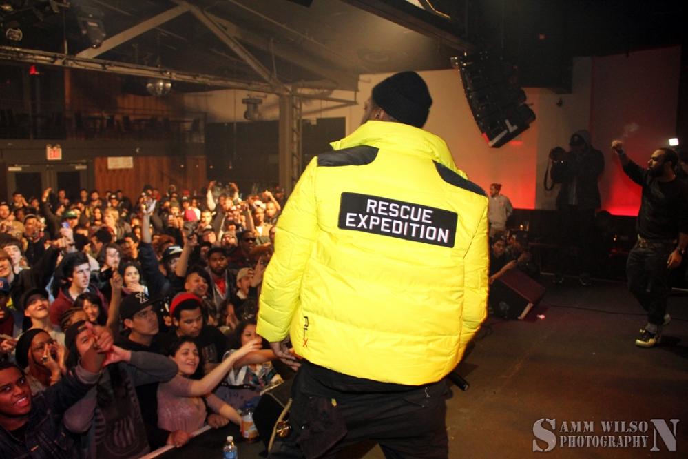 smoke-dza-rlx-radial-jacket-rescue-expedition-electrolime-foams