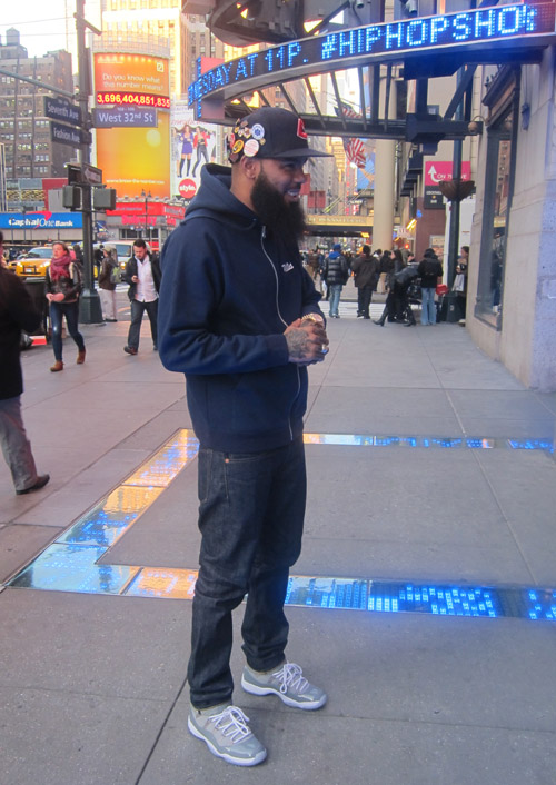 stalley-air-jordan-11-xi-cool-grey
