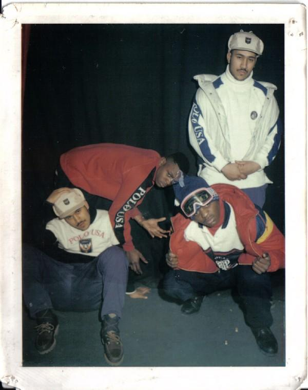 thirstin-howl-the-3rd-vintage-lo-lifers-polo-sport-ralph-lauren