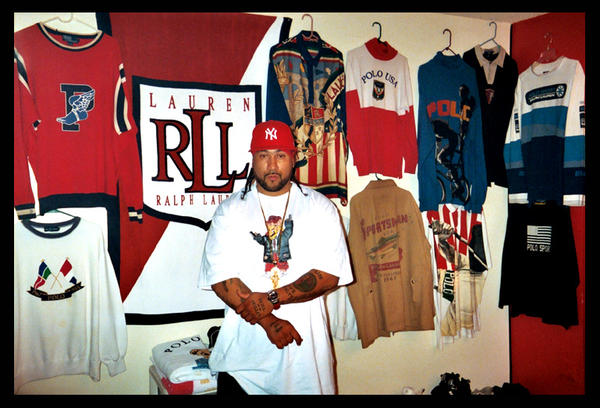 thirstin-howl-the-third-vintage-lo-collection-ralph-lauren-polo