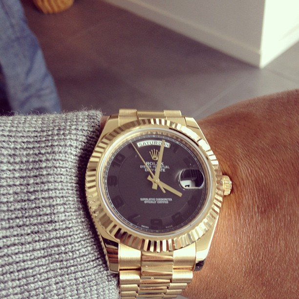 ti-yellow-rolex-day-date