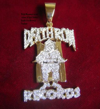 tupac-death-row-pendant