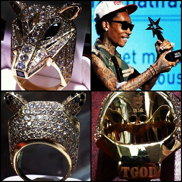 wiz-khalifa-iced-out-foxed-ring