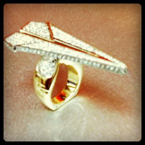 wiz-khalifa-paper-plane-iced-out-ring