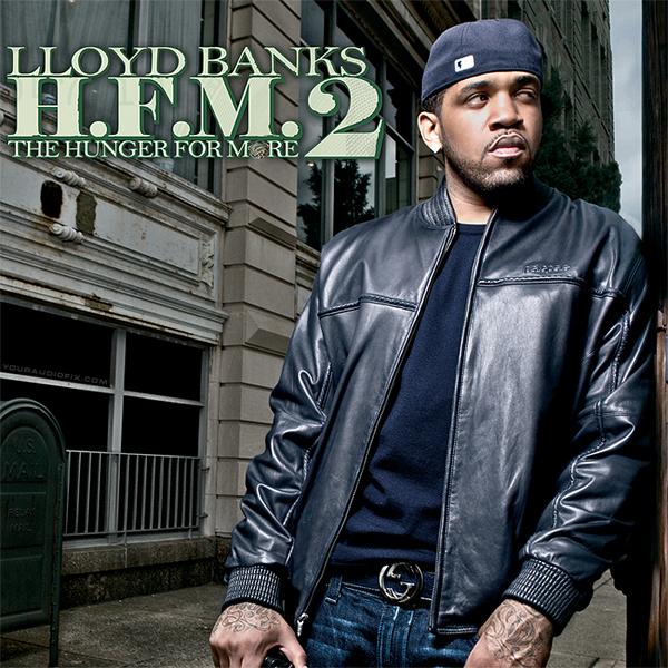 Lloyd-Banks-The-Hunger-For-More-2-navy-gucci-belt