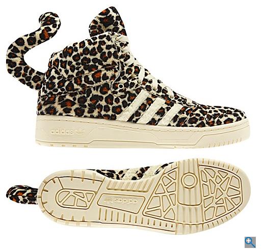 adidas-jeremy-scott-leopard-shoes