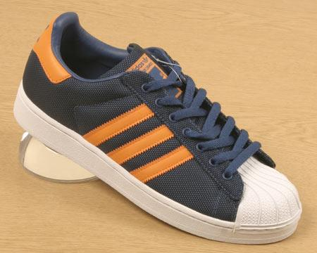 adidas-orange-navy-super-star-shell-toes