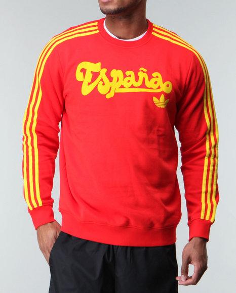 adidas-spain-espana-crew-sweatshirt