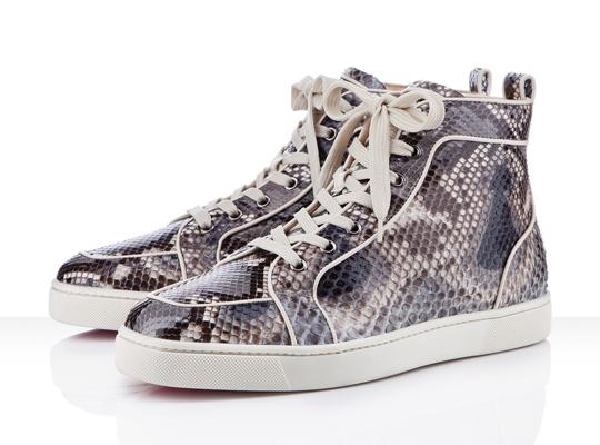 christian-louboutin-python-sneakers-rantus-orlato