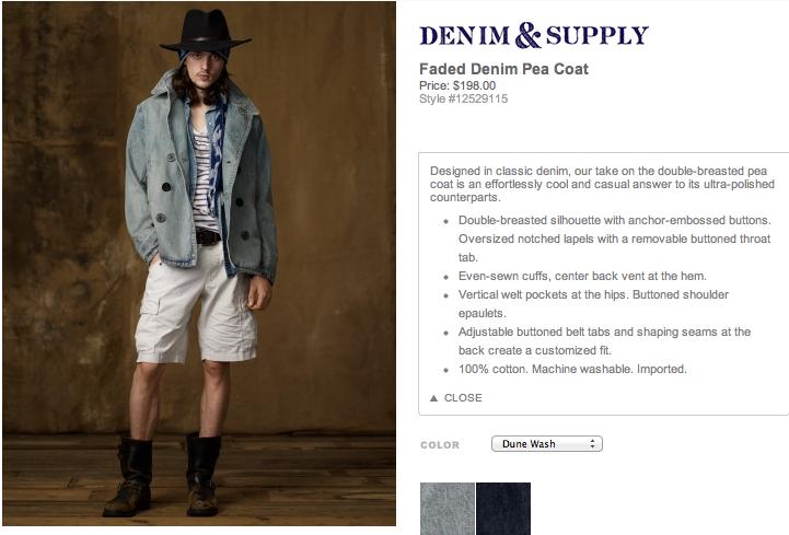 denim-supply-ralph-lauren-faded-denim-pea-coat-jacket-dune-wash