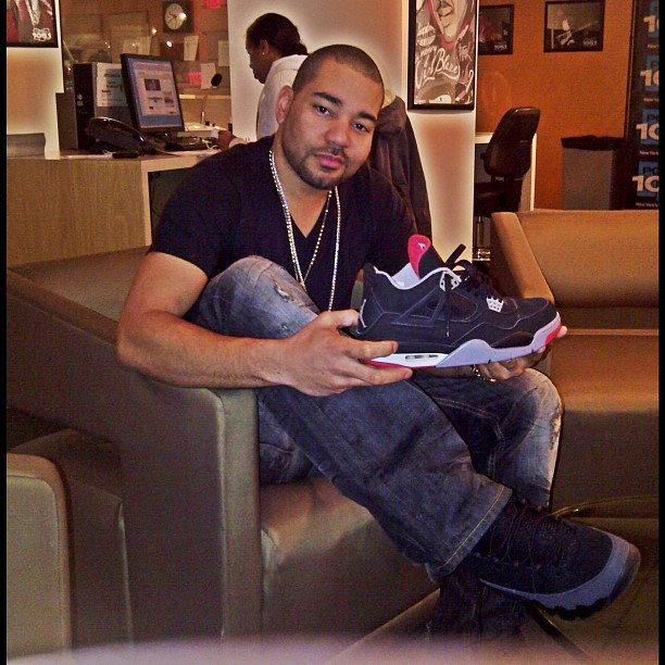 dj-envy-air-jordan-iv-4-black-retro-red-cement-bred