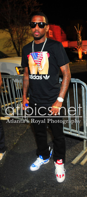 fabolous-adidas-jeremy-scott-js-wings-2-0-usa-shoes-daddy-b-white-cross-audemars