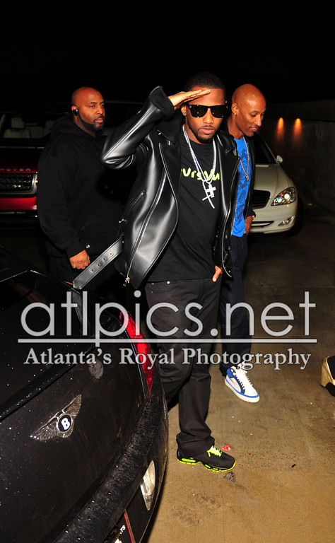 fabolous-bentley-lv-sprouse-daddy-b-shades-air-max-95-neon-green