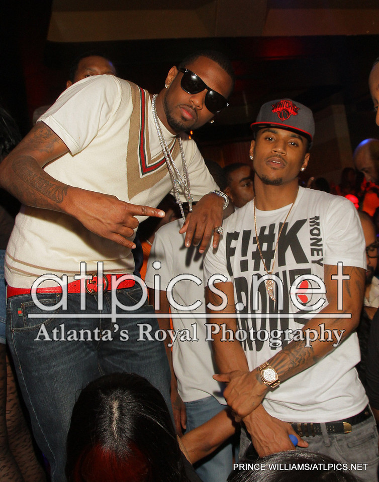 fabolous-daddy-b-sunglasses-trey-songz-gucci-v-neck-gucci-red-belt