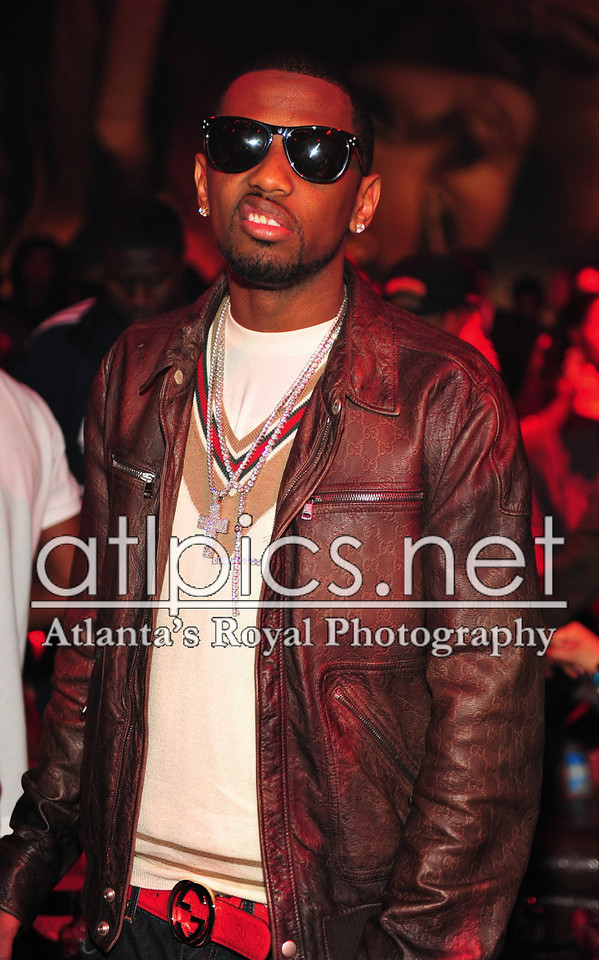 fabolous-gucci-jacket-gucci-v-neck-red-gucci-belt-daddy-b-sunglasses