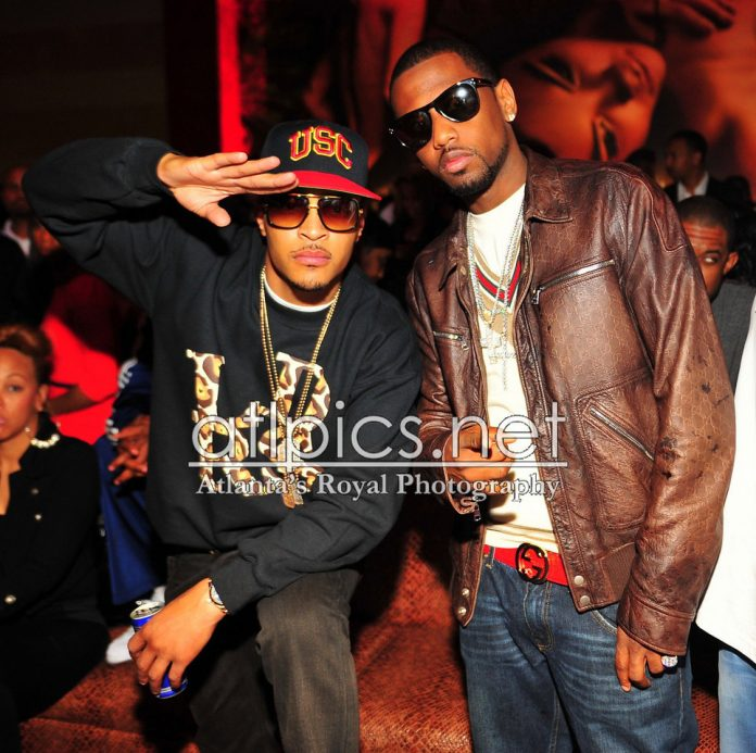 fabolous-gucci-red-belt-jacket-daddy-b-gucci-v-neck-shirt