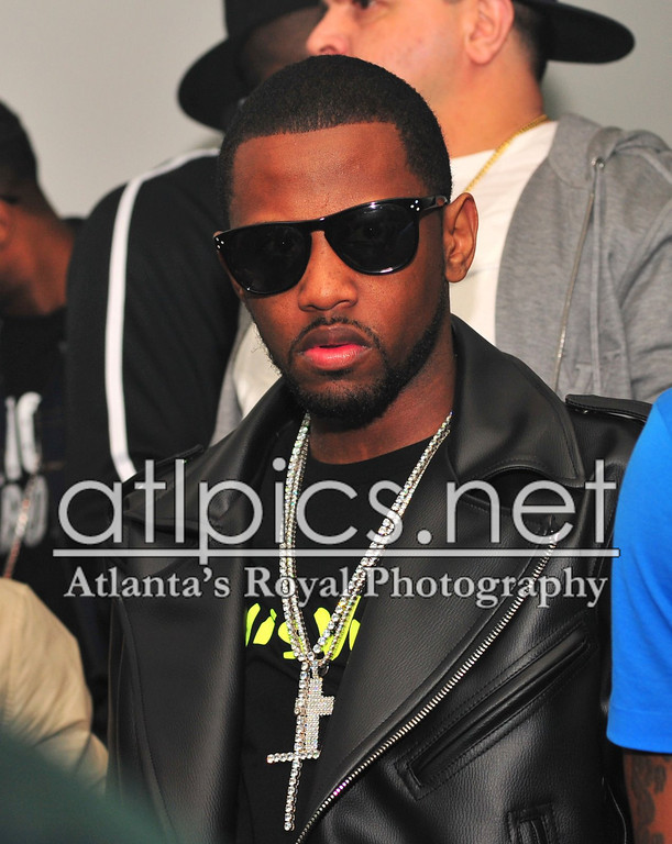 fabolous-iced-out-cross-lv-sprouse-oliver-peoples-daddy-b-sunglasses