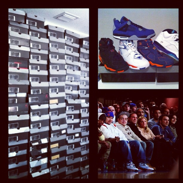 fat-joe-joey-crack-ts-jordan-sneaker-collection-closet