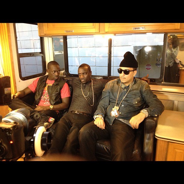 french-montana-dallas-mavericks-chain-by-diamond-empire-nyc-akon-boo
