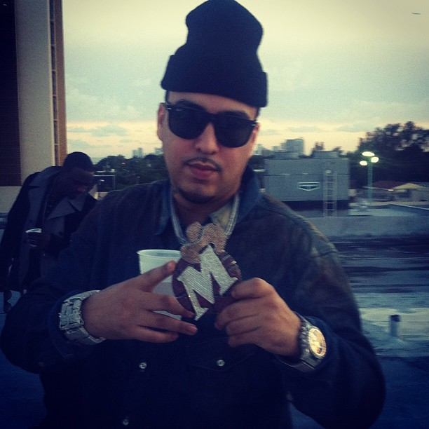 french-montana-diamond-empire-bracelet-mavericks-chain