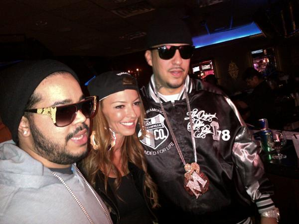 french-montana-spiff-dallas-mavericks-chain