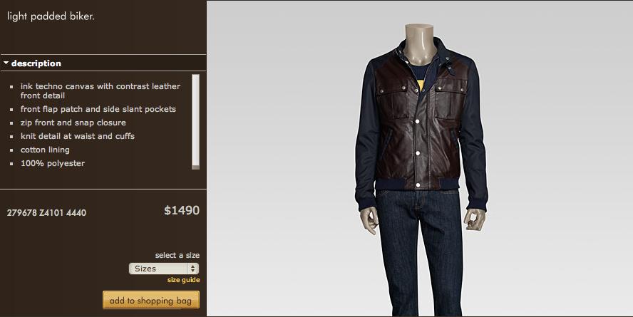 gucci-light-padded-biker-leather-jacket