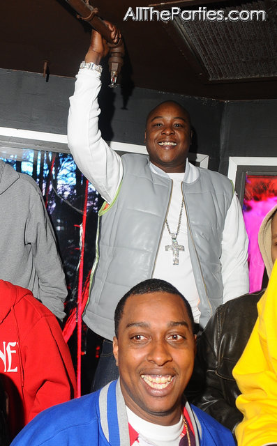 jadakiss-club-diamond-cross-and-bracelet-set-up