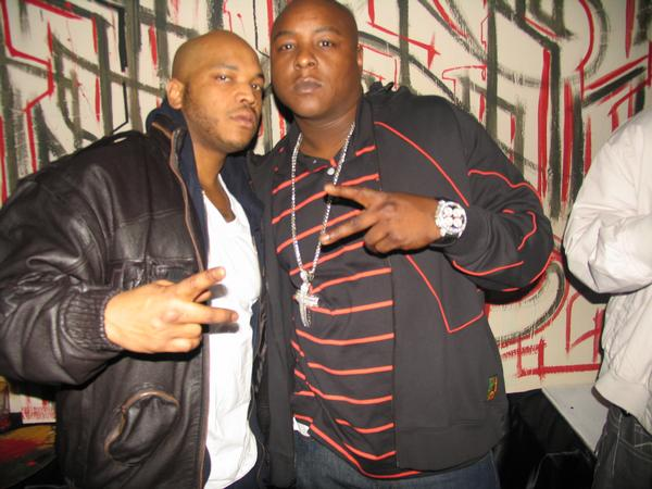 jadakiss-jacob-watch-iced-out-cross-chain
