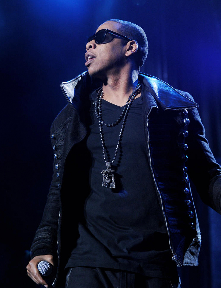 jay-z-black-jesus-piece-diamonds-shamballa-bead-necklace-oliver-peoples-daddy-b