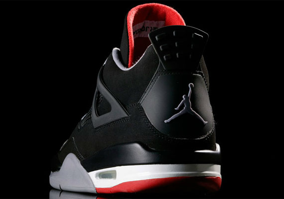 jordan-iv-bred-black-friday-5