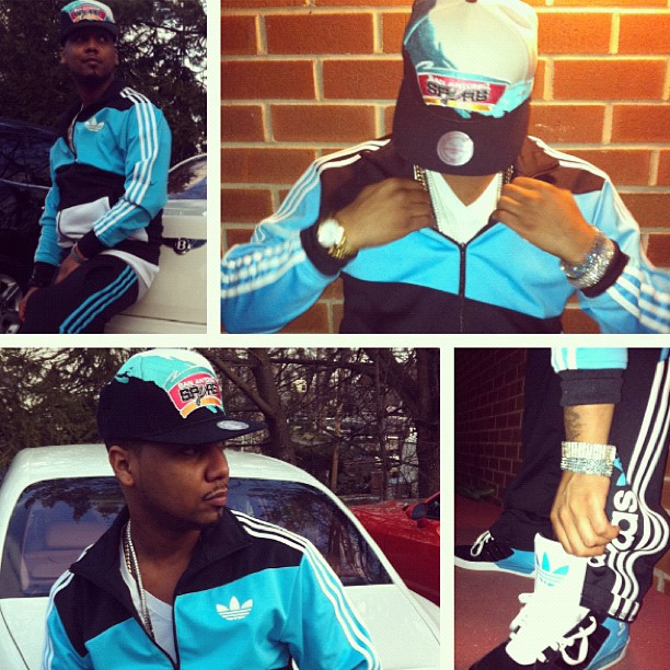 juelz-santana-adidas-tracksuit-dope-boy-splash-light-blue-navy