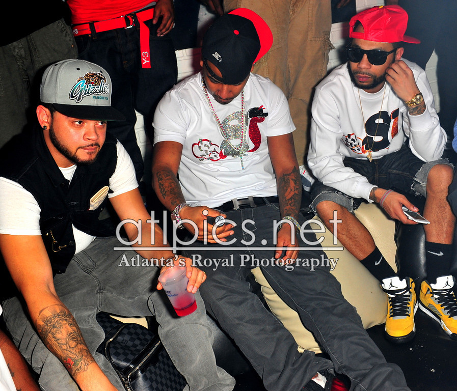 juelz-santana-grey-goose-cherry-noir-hermes-belt-slowbucks