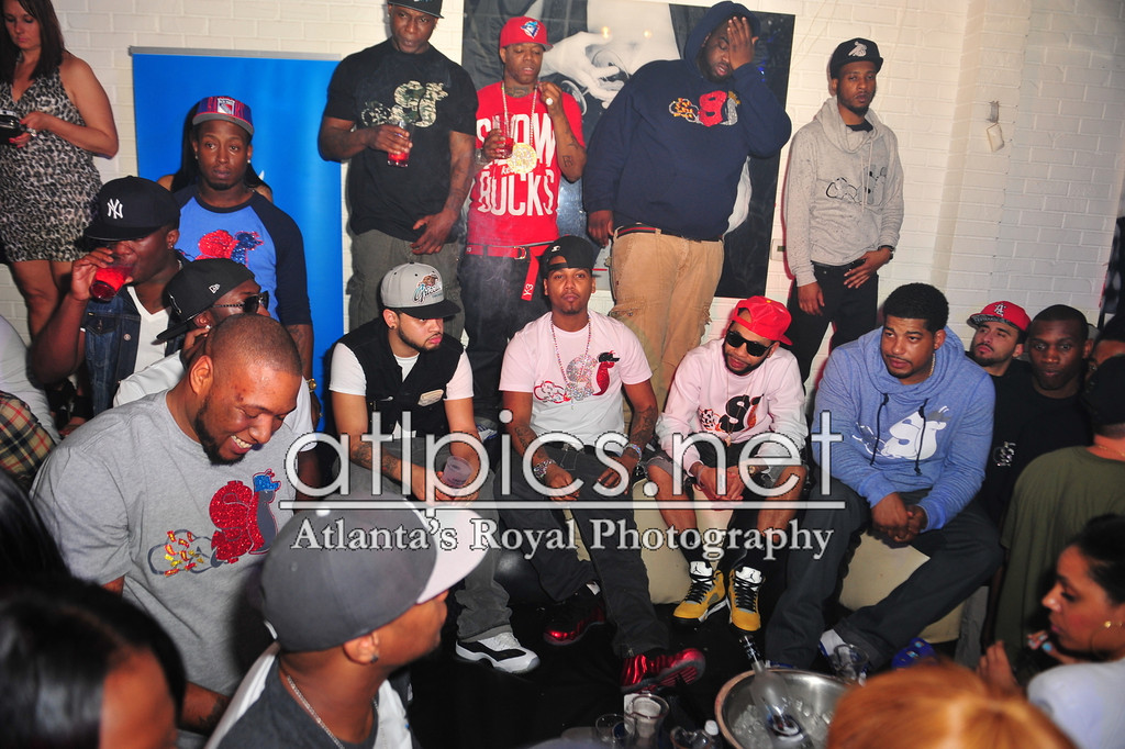 juelz-santana-slowbucks-mob-metallic-red-foamposites-concords