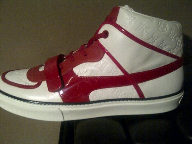 lloyd-banks-lv-louis-vuitton-sneaker