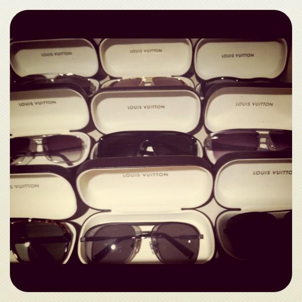lloyd-banks-lv-louis-vuitton-sunglasses-collection