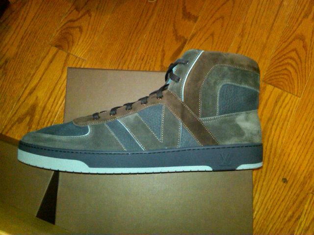 louis-vuitton-lloyd-banks-lv-sneakers-shoes-kicks