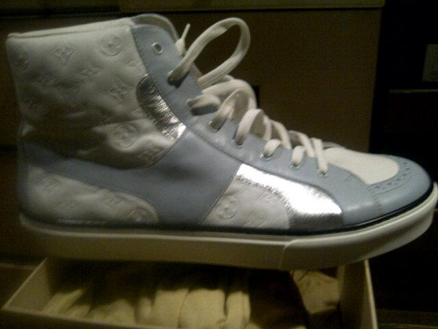 lv-louis-vuitton-kicks-lloyd-banks-sneakers