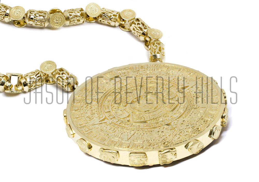 nas-back-of-mayan-pendant-chain-mayan-calendar-18k-yellow-gold