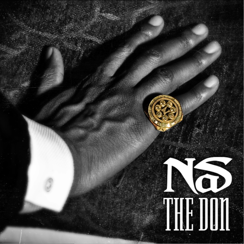 nas-the-don-yellow-gold-pinky-ring-jason