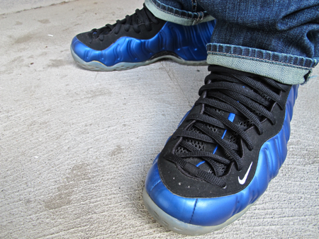 nike-air-foamposite-one-royal-blue-black-pewter-2011