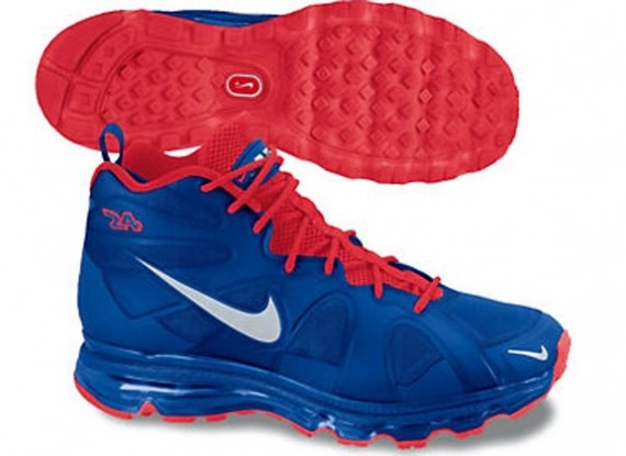 nike-air-max-griffey-fury-old-royal-action-red-old-royal-570x415