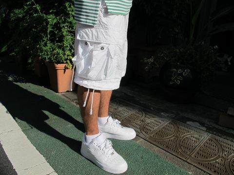 polo-ralph-lauren-shorts-nike-air-force-1-white