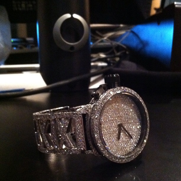 c1deee404ff raekwon-iced-out-watch