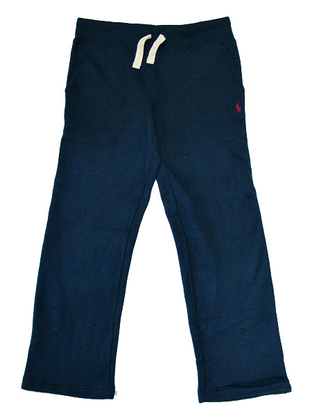 cd7be010d2ecd0 ralph-lauren-polo-classic-athletic-pant-navy. TAGS  dicey the kid ...