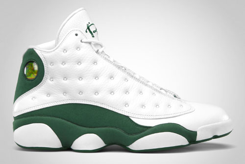 ray-allen-jordan-xiii-13-player-exclusive