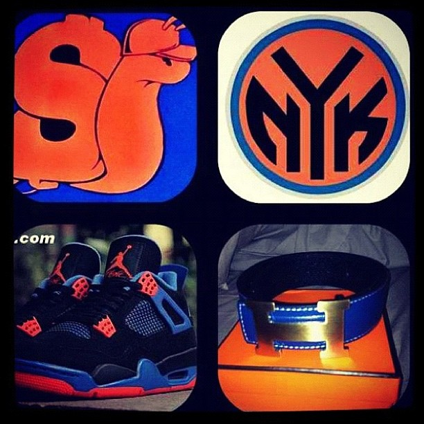 slowbucks-new-york-knicks-nyk-shirt-air-jordan-4-cavs-hermes-h-belt