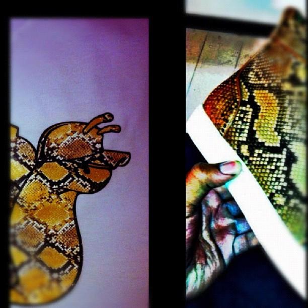 slowbucks-snake-shirt-christian-louboutin-python-sneakers-shoes-kicks-rantus-orlato