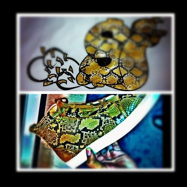slowbucks-snakeskin-shirt-christian-louboutin-red-bottom-python-kicks-sneakers-shoes-rantus-orlato